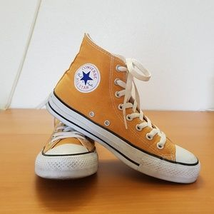 Converse Shoes | Converse Unisex